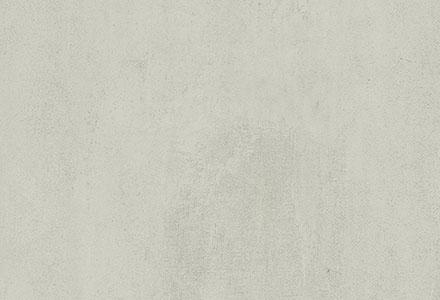 Papyrus Concrete Melamine