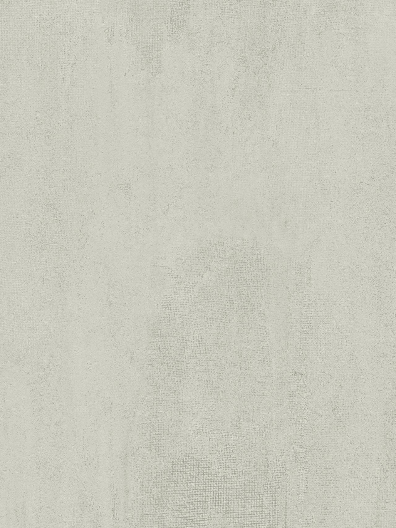Melamina Concrete Papiro Losán