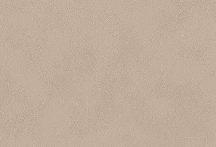 Sahara Beige Leather Melamine