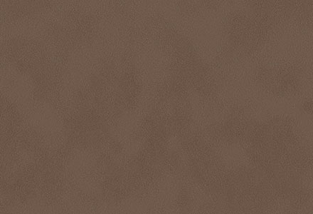 Mole Grey Leather Melamine
