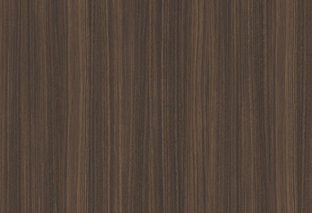 Roasted Jarrah Melamine