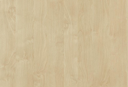 Gador Maple Melamine