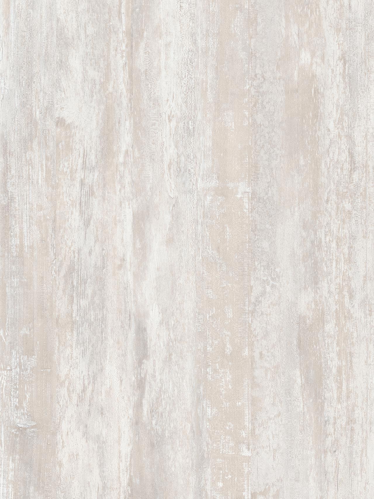 Melamina madera Nebraska Losán