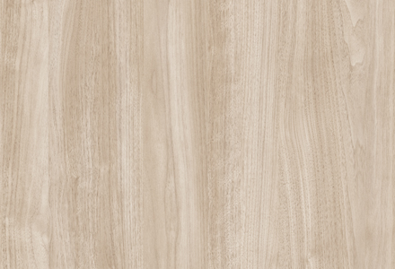 Arizona Walnut Melamine