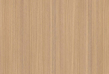 Madison Walnut Melamine