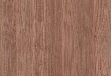 Manhattan Walnut Melamine