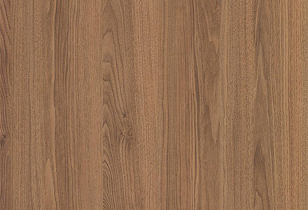 Tribeca Walnut Melamine