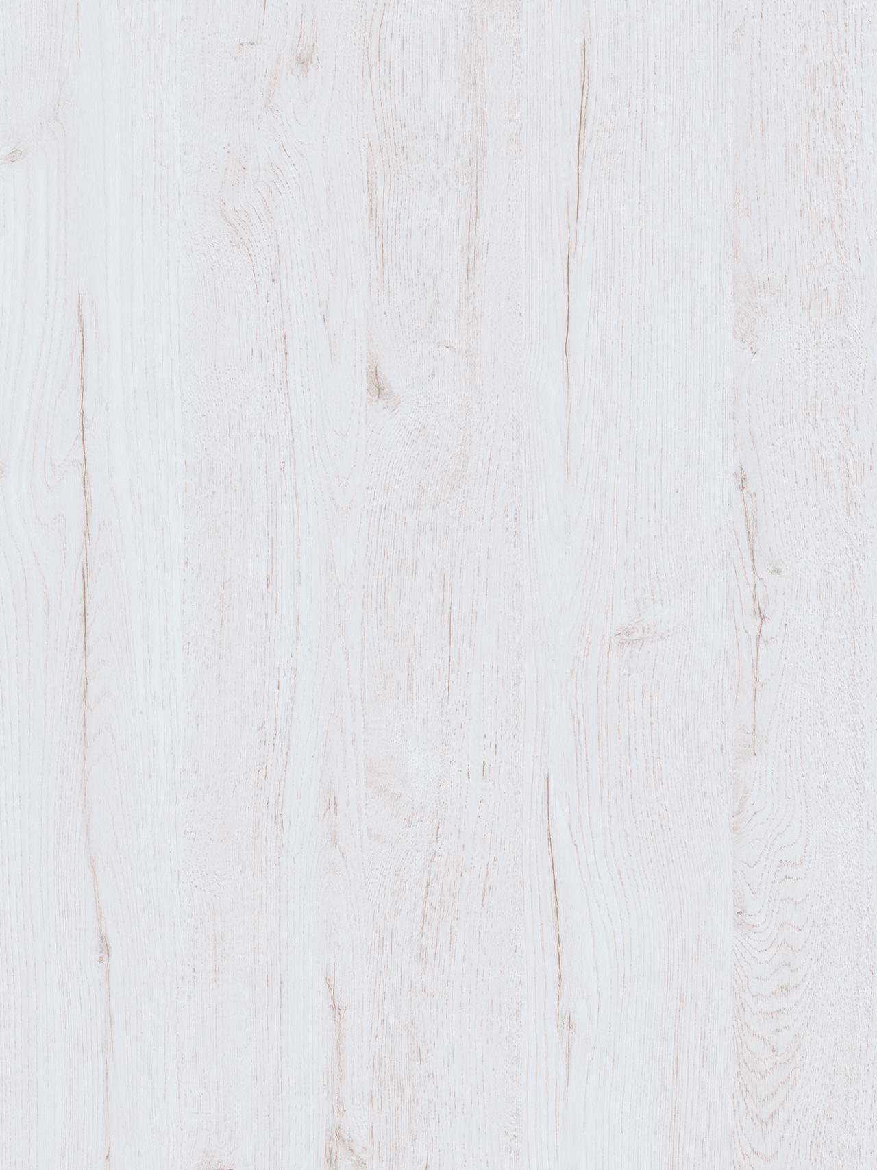 Albino Oak Melamine