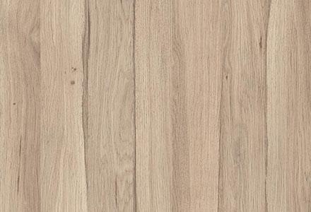 Balboa Oak Melamine