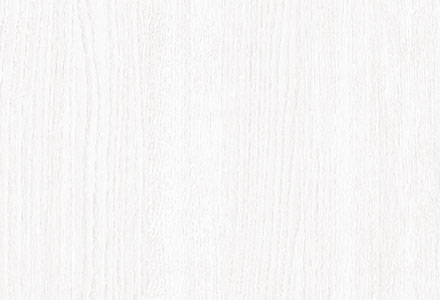 White Oak Melamine