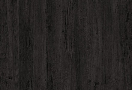 Coal Oak Melamine
