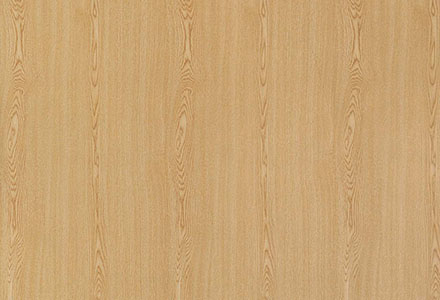 Cartagena Oak Melamine