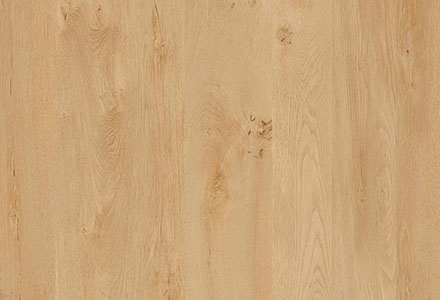 Common Oak Melamine