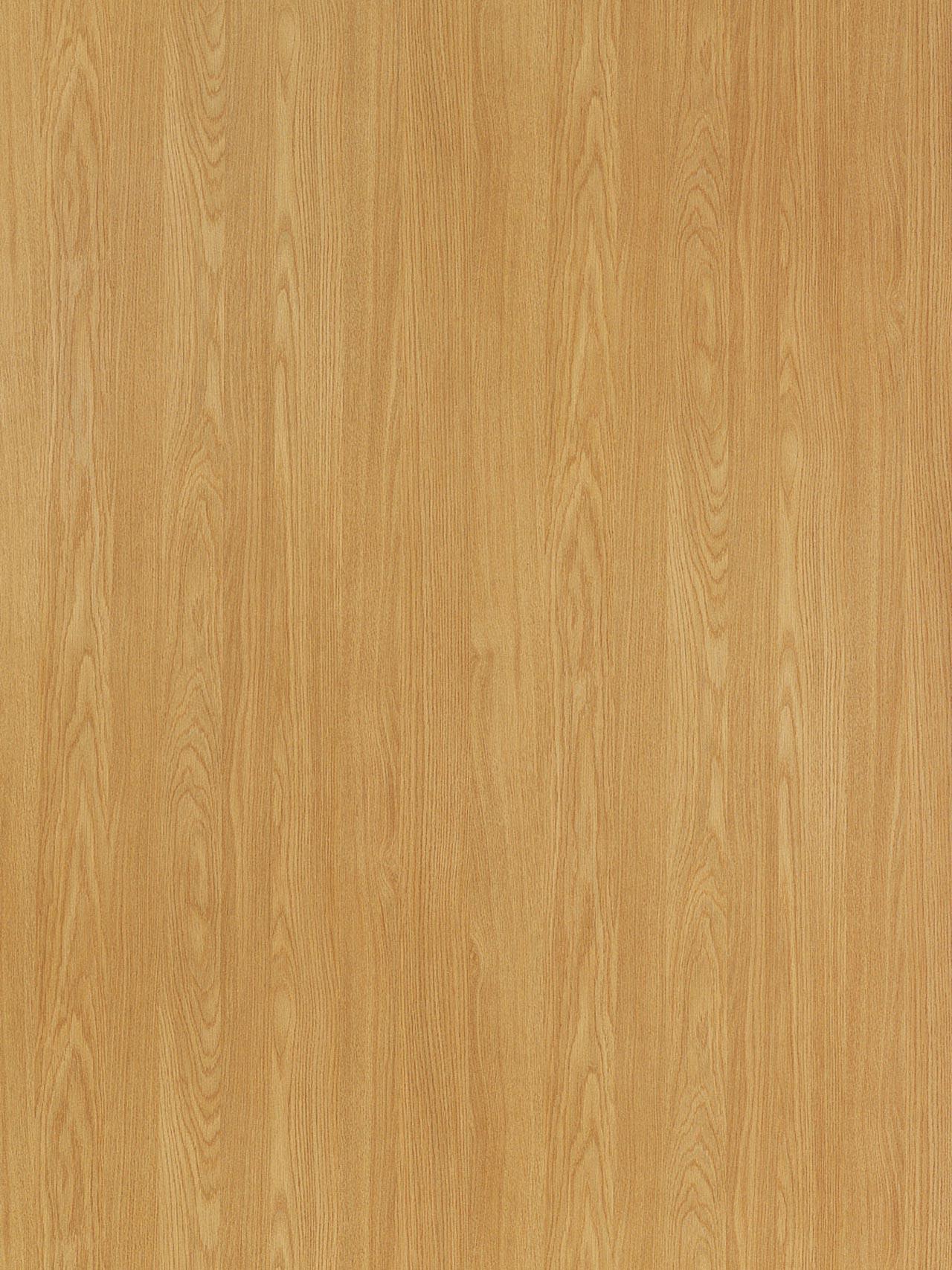 Melamina madera Roble Espuña Losán