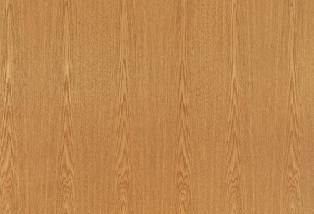 Moon Oak Melamine