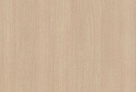 Norfeu Oak Melamine