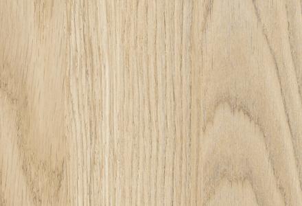Orleans Oak Melamine