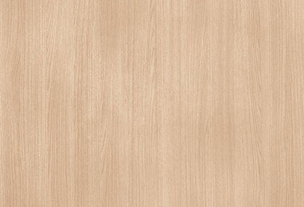 Ortegal Oak Melamine