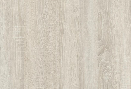 Oxford Oak Melamine