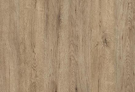 Puccini Oak Melamine