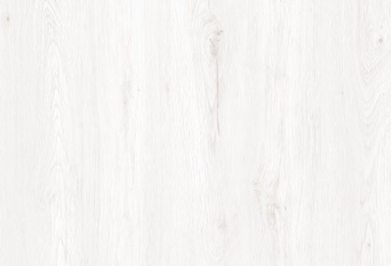 Sawyer Oak Melamine