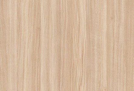 Scotty Oak Melamine