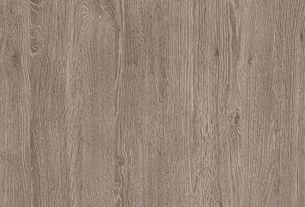 Smoky Oak Melamine