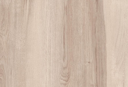Tiffany Oak Melamine