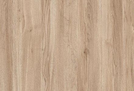 Tivoli Oak Melamine