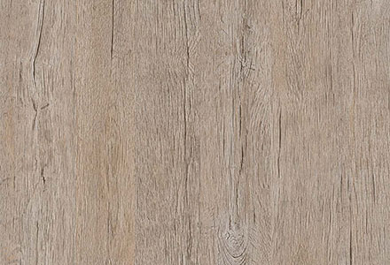 Winter Oak Melamine