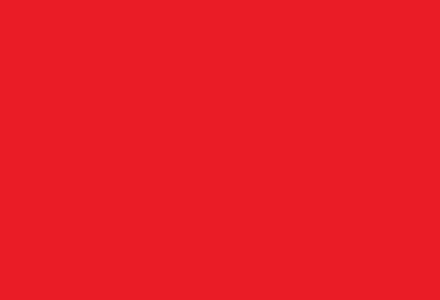 Melamina Rojo Eo Losán