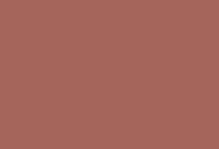 Scarlet Red Melamine