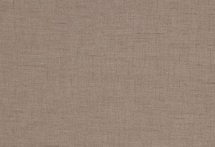 Capuccino Textile Melamine