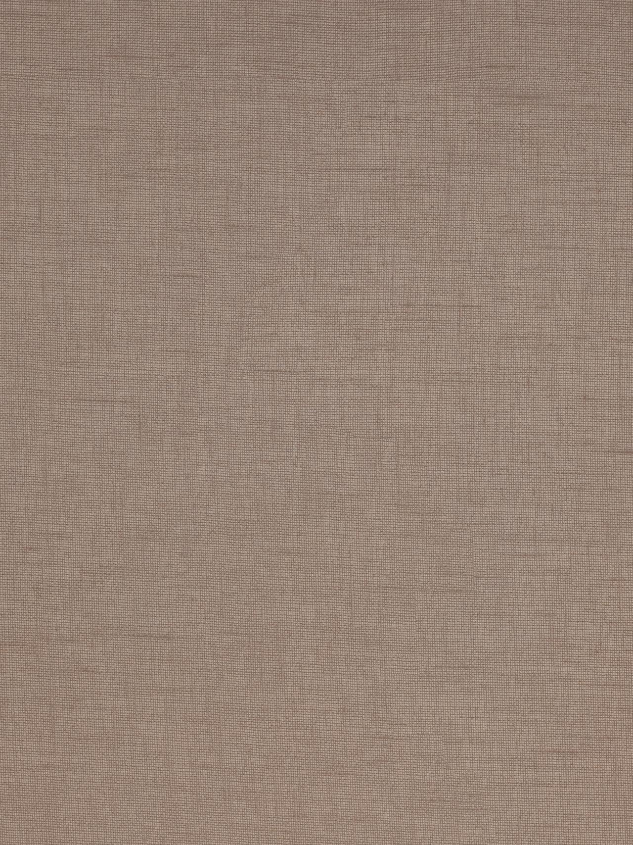 Melamina Textile Capuccino Losán