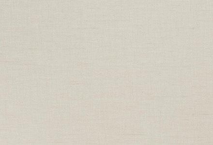 Mélaminé Textile Corail