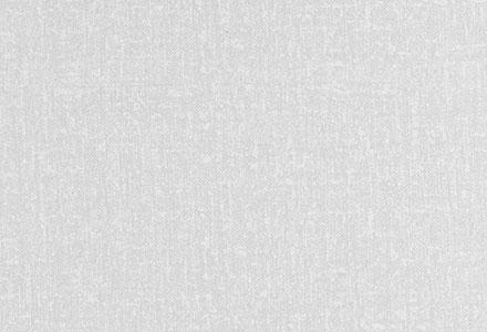 Mélaminé Textile Ivoire Crème