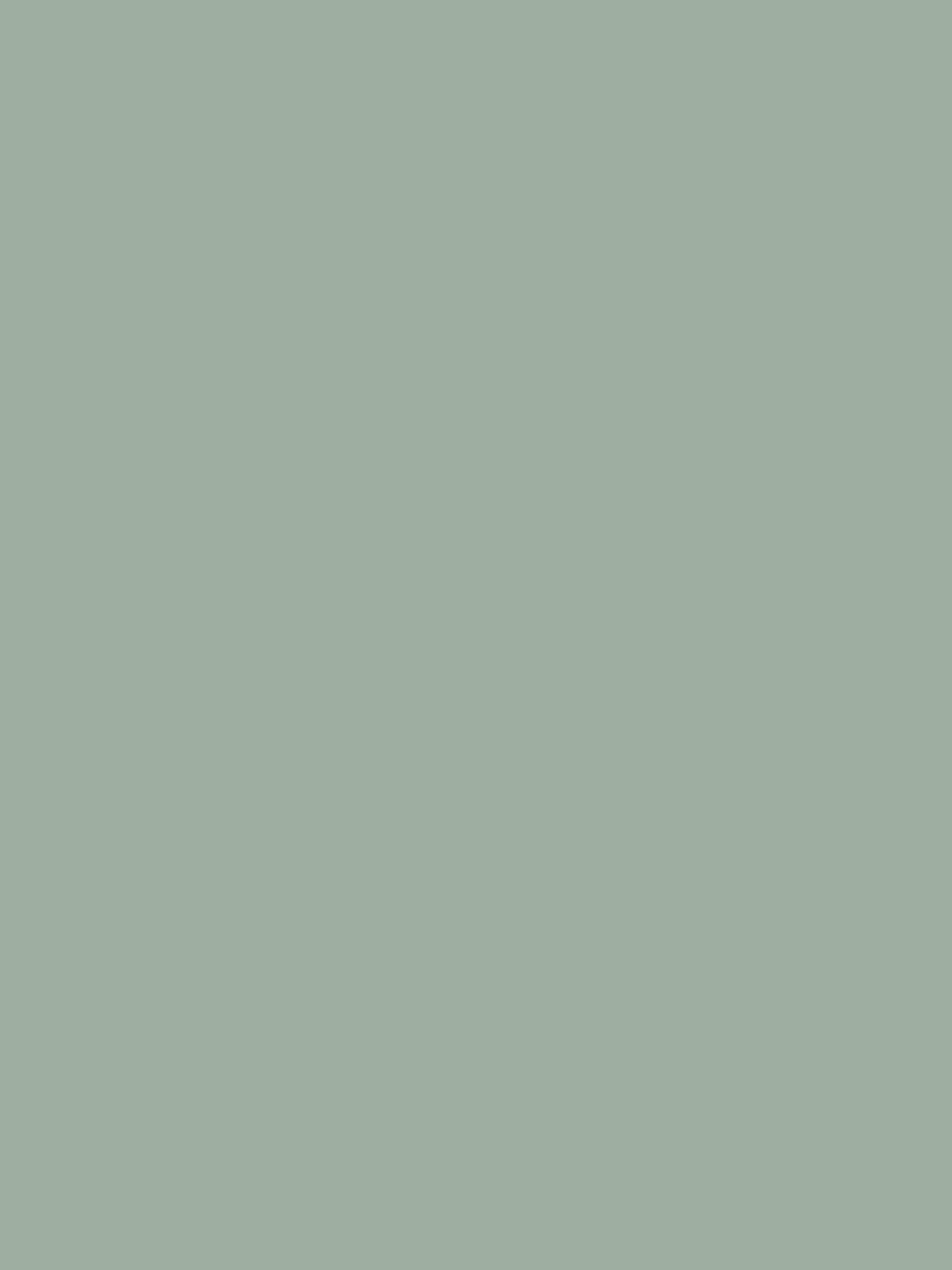Melamina Verde Cristal