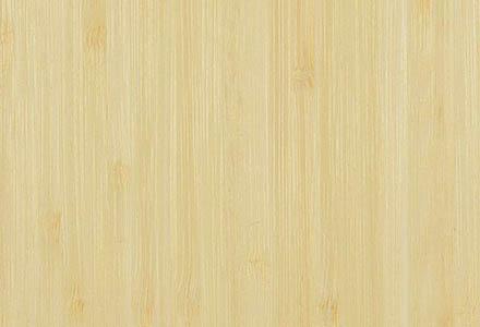 Panel Chapa Bambú Natural Prefabricado