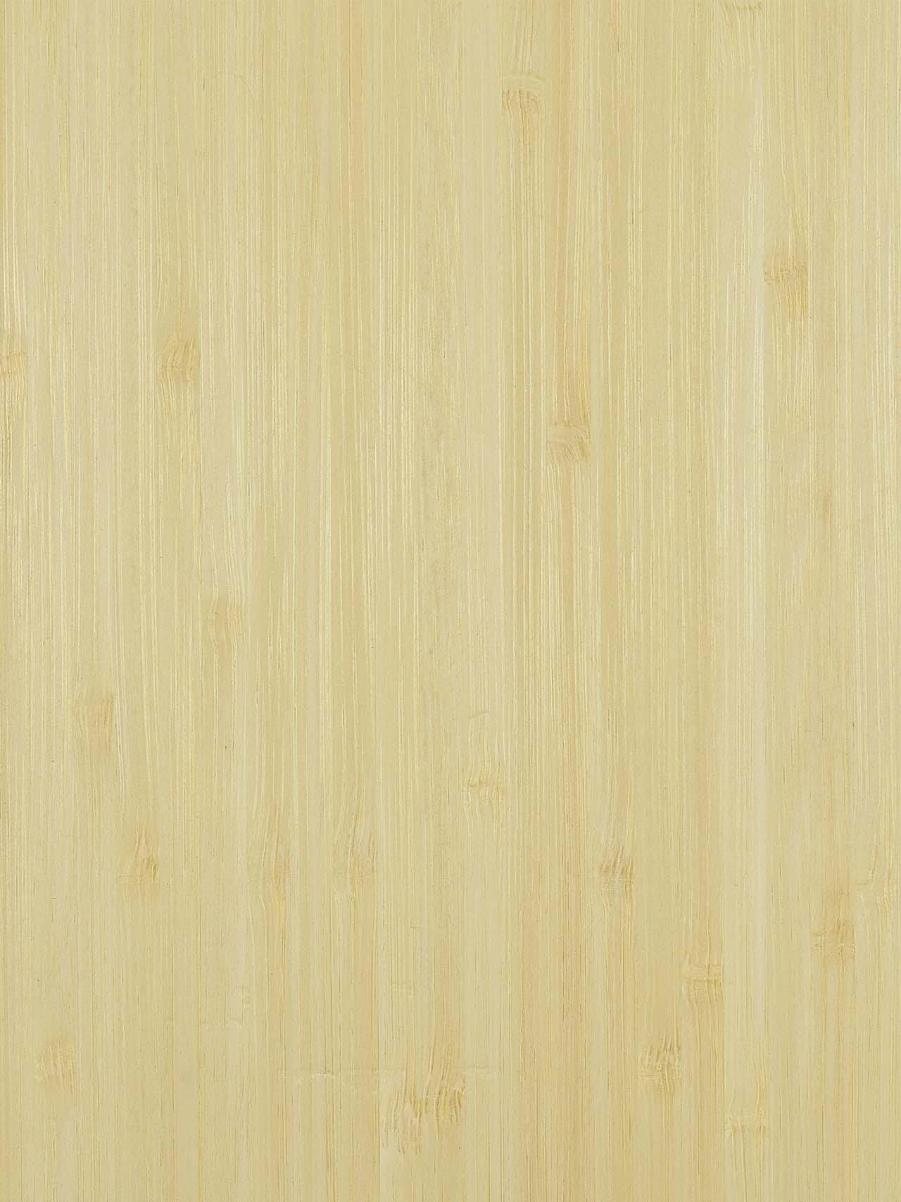 Panel Chapa Bambú Natural Prefabricado Losán
