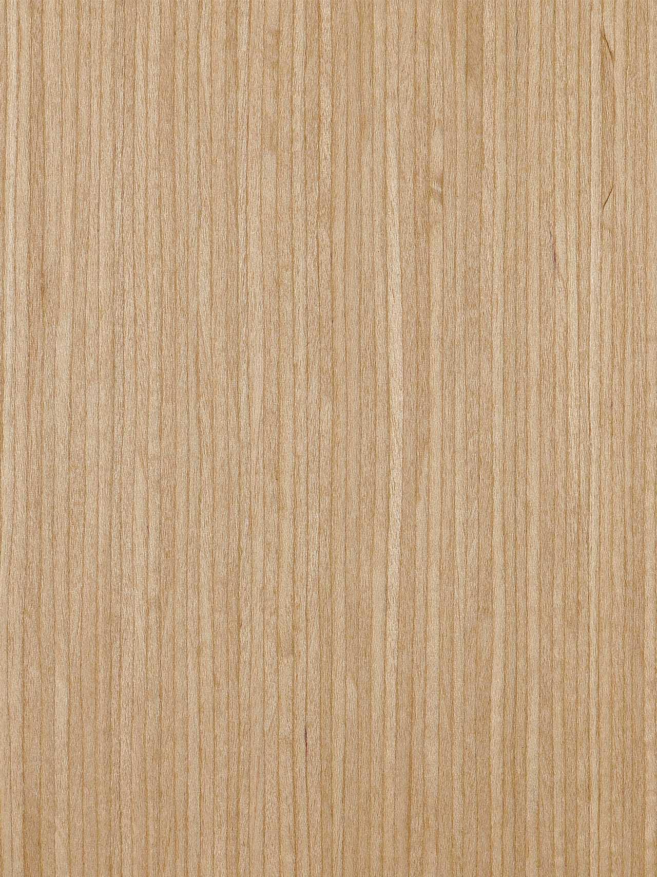 Panel Chapa Cerezo Prefabricado Mallado Losán
