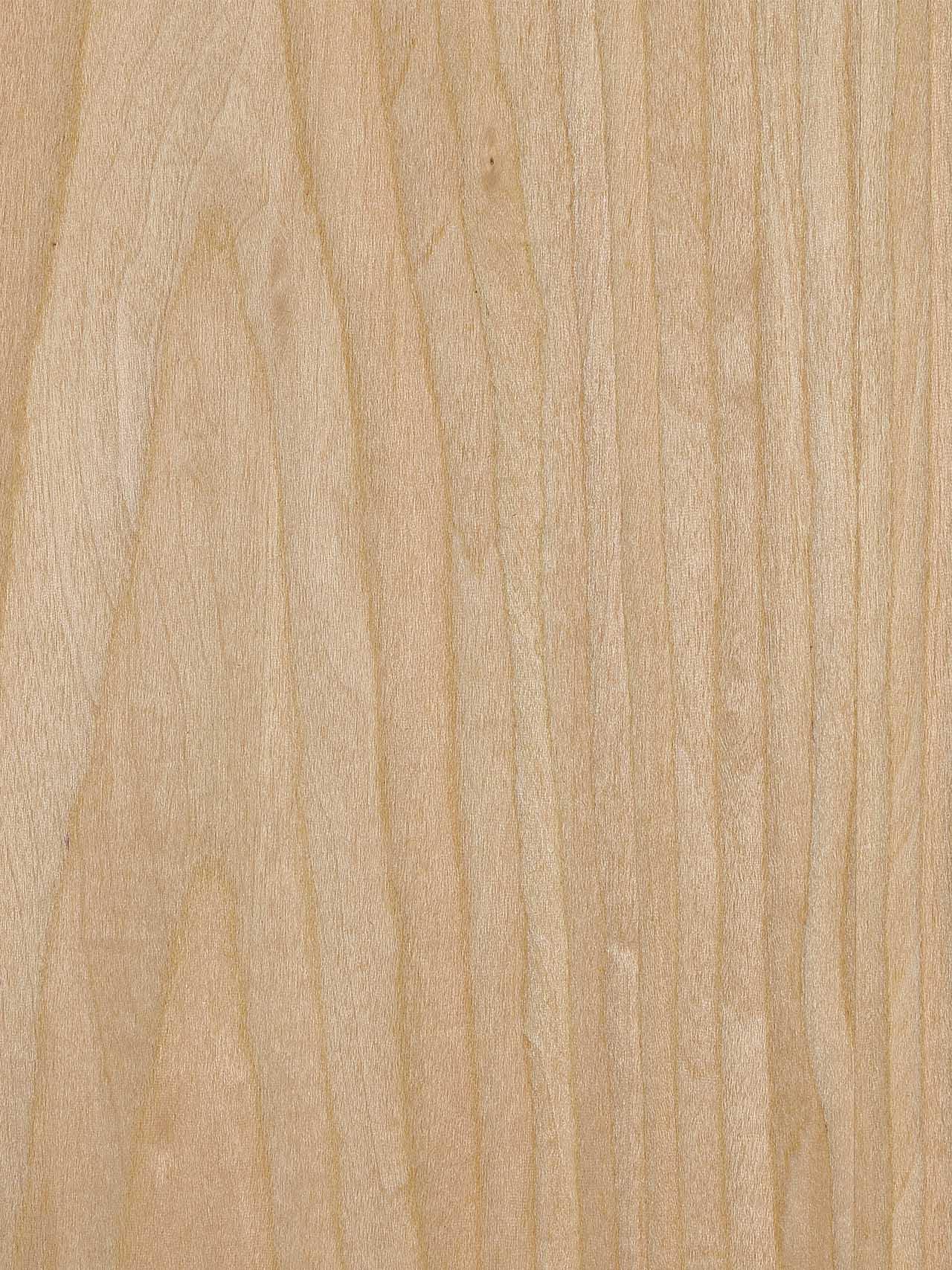 Panel Chapa Cerezo Prefabricado Rameado Losán