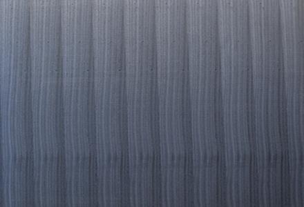 Panel Chapa Eucalipto Ceniza GBA 101