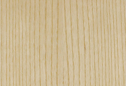 Ash Wood Quarter Cut Veneer Panel