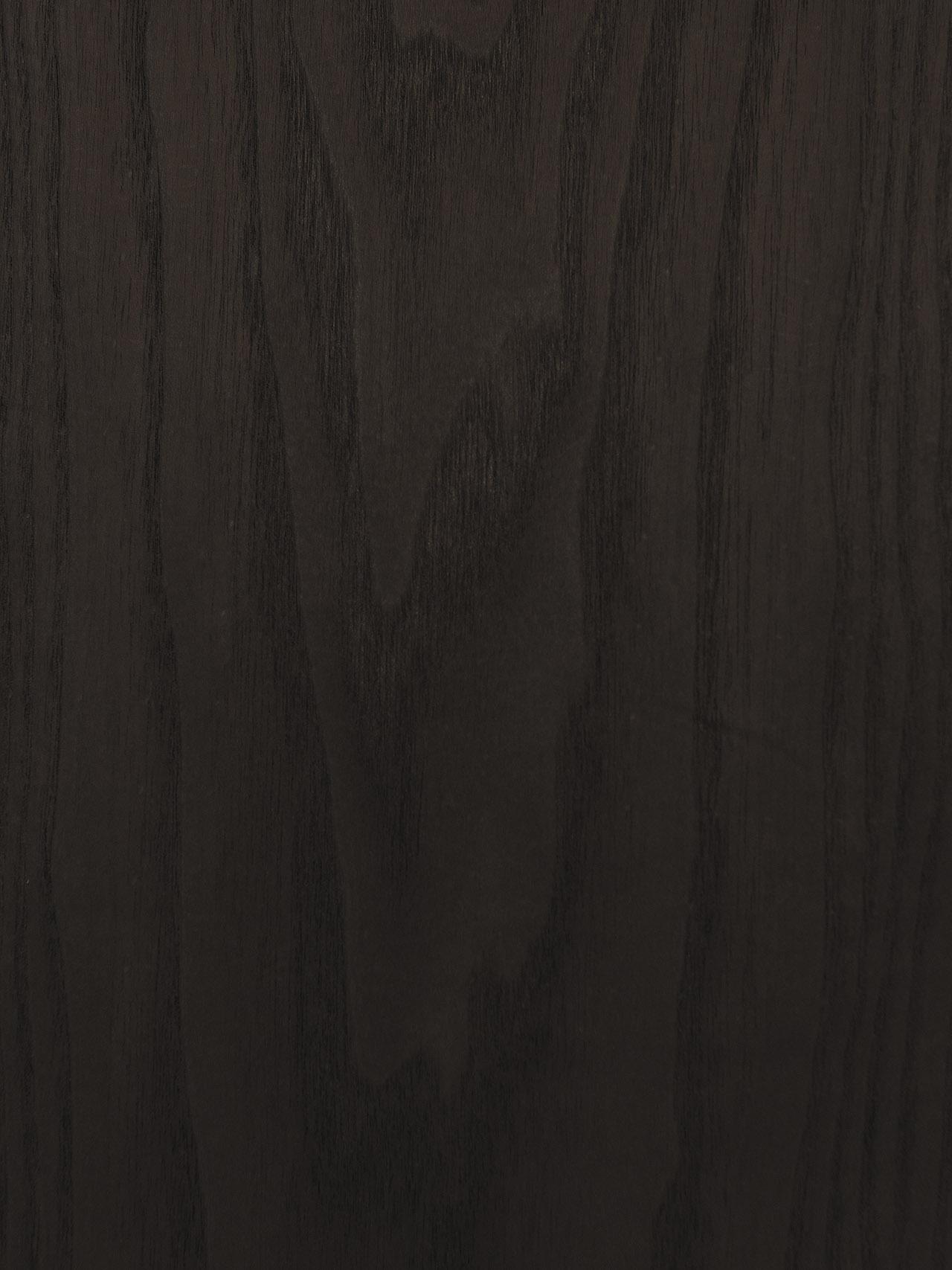 Panel Chapa Fresno Avellana Oscuro