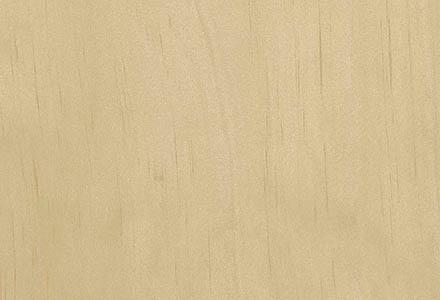 Paneel Furnier Monterey-Kiefer Flachschnitt