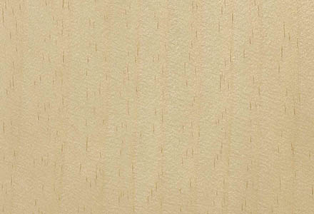 Valsain Pine Quarter Cut Veneer Panel