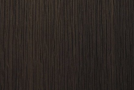 Fumé American Oak Quarter Cut Veneer Panel