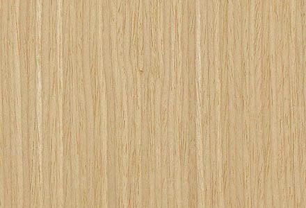Panel Chapa Roble Prefabricado 533x3