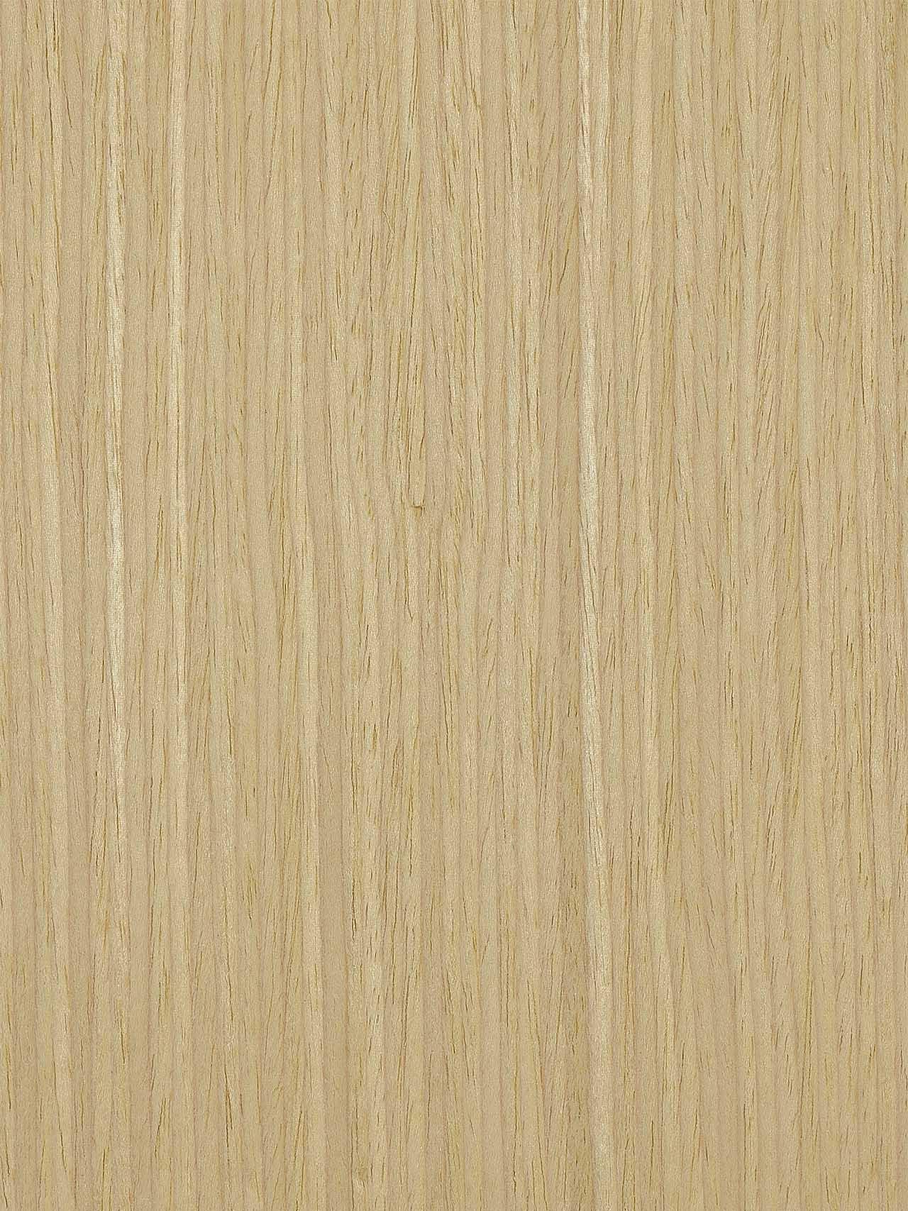 Panel Chapa Roble Prefabricado 533x3 Losán