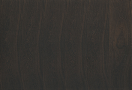 Fumé American Oak Crown Cut Veneer Panel